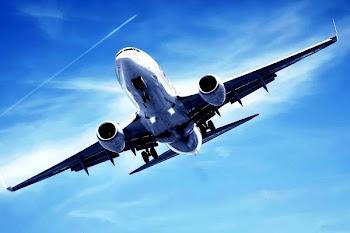 Pesawat Terbang. ZonaAero