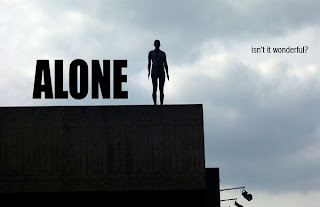 alone wallpapers - alone boy in love