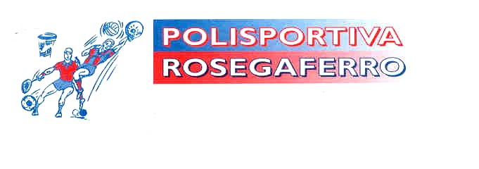 Polisportiva Rosegaferro