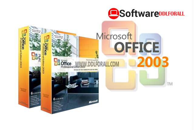 descargar office 2007 full crack software