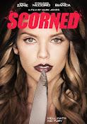 Scorned (2013) ()
