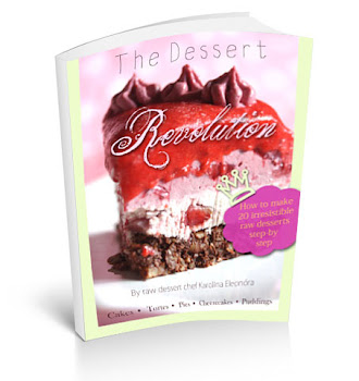 My Recipe eBook! Get your copy Today!