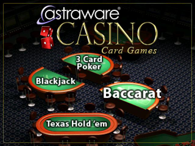 Astraware casino cracked strike it rich casino game