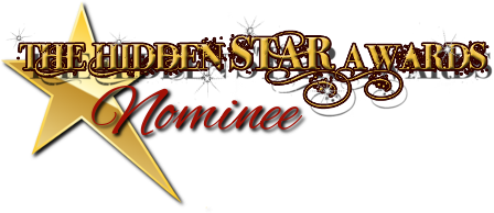 Hidden Star Awards