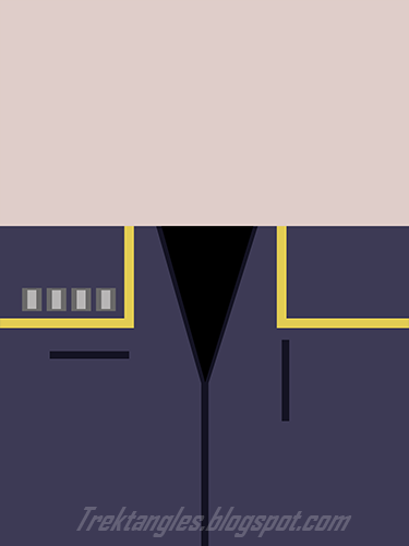 http://society6.com/trektangles/jonathan-archer-minimalist-star-trek-enterprise-ent-trektangle-startrek-uss-enterprise_print#1=45