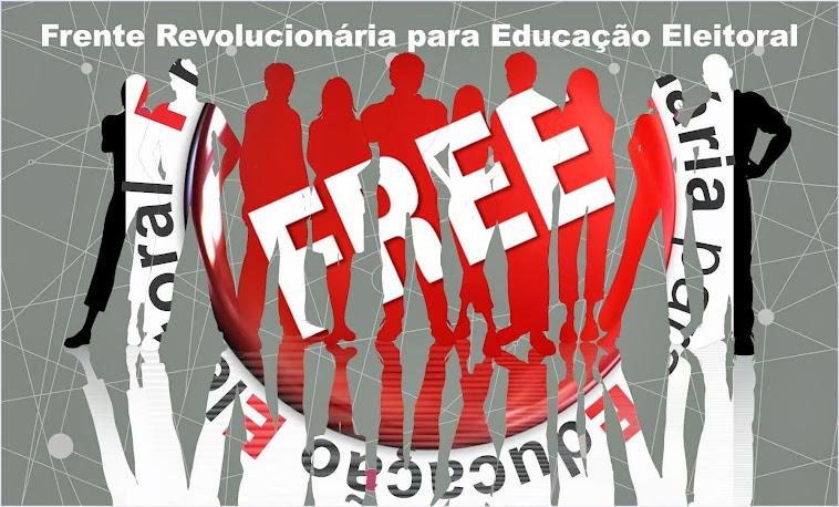 Grupo Free