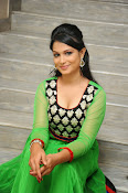 Sonali latest hot photos-thumbnail-14