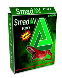 Download+Smadav+pro+2013+rev.+9.2.1+%2B+Keygen.jpg