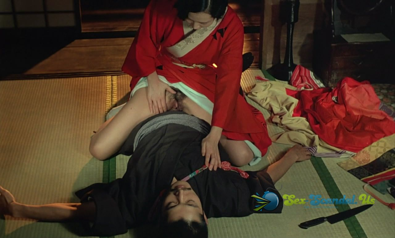 In the Realm of the Senses, Taiwan Celebrity Sex Scandal, Sex-Scandal.Us, hot sex scandal, nude girls, hot girls, Best Girl, Singapore Scandal, Korean Scandal, Japan Scandal
