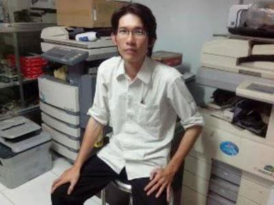 Bắt tạm giam Đinh Nhật Uy - Đối tượng xâm phạm quyền lợi hợp pháp của tổ chức công dân