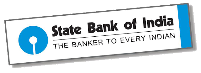 Important Banking Terms for Upcoming SBI PO Exam 2015