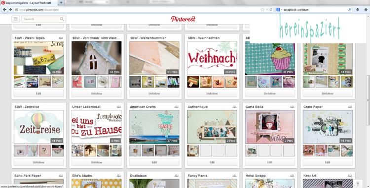 http://www.pinterest.com/sbwerkstatt/