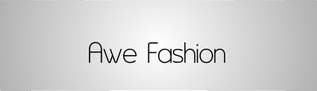 57 Creative Best Fashion Clothing Shop Names