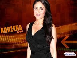 Kareena+Kapoor+Heroine+movie+images+3