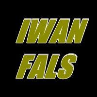 Free Dowload Lagu Iwan Fals - Dan Orde paling baru.Mp3