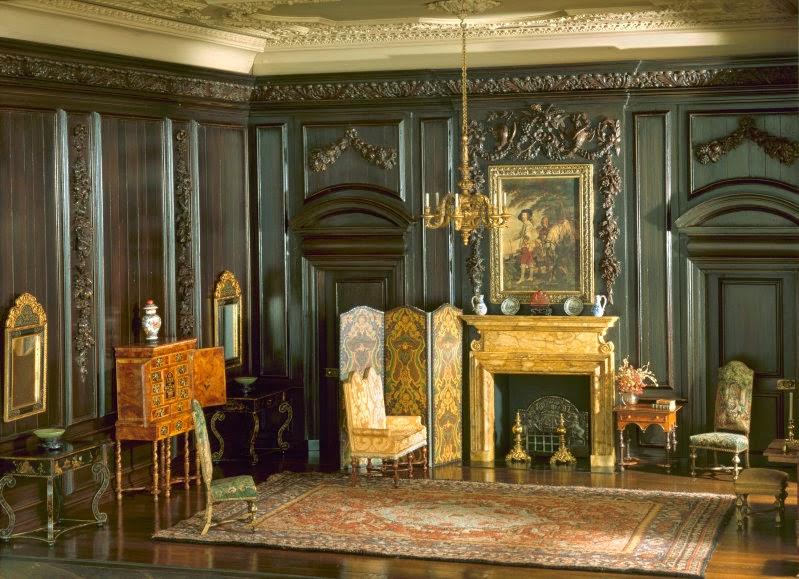 04-1680-1702-English-Narcissa-Niblack-Thorne-Architecture-Miniature-Models-www-designstack-co