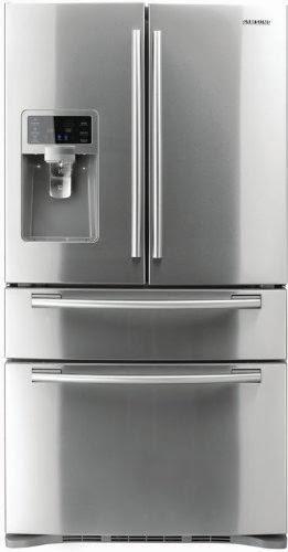 French Door Refrigerator Sale