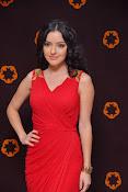 Kristina Akeeva glam pics-thumbnail-16