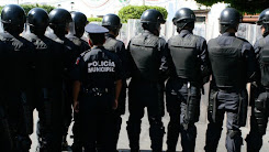 Sólo 6% de municipios y delegaciones en México cuentan con un plan anticorrupción
