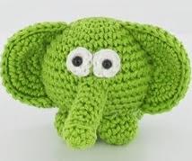 http://www.echtstudio.nl/haakpatronen/gratis-haakpatronen/gratis-haakpatroon-winston-de-olifant