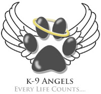 K-9 Angels