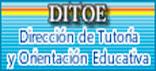 DITOE