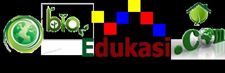 Bio Edukasi.com