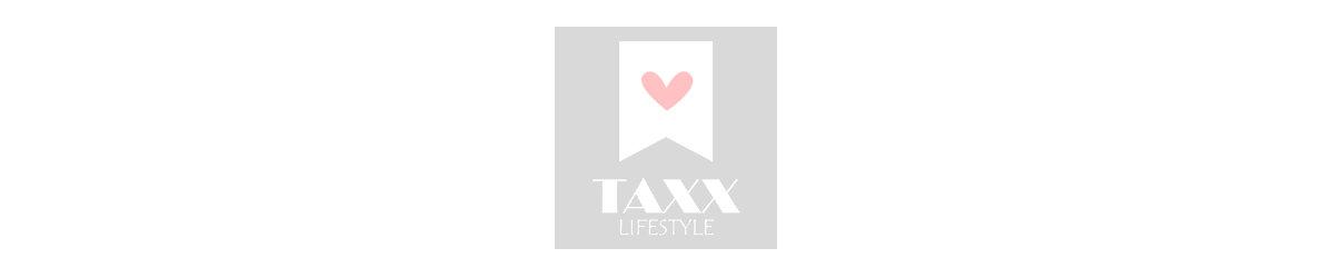 TAXX Lifestyle