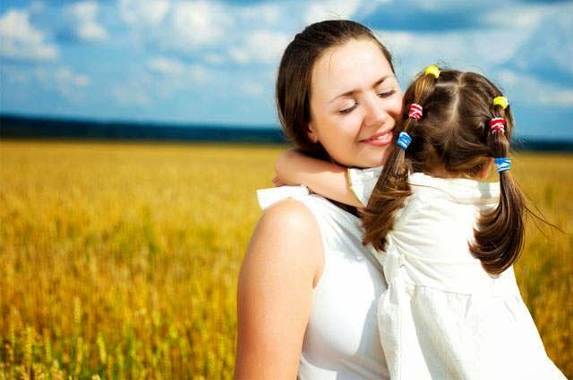 6 Cara Bantu Kawal Kemarahan Pada Anak Anak