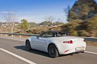 2016-Mazda-MX-5-29.jpg