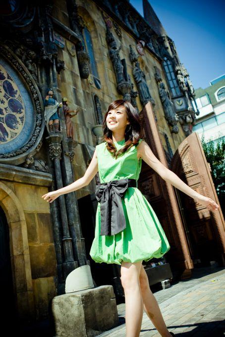 sandara park 2ne1 sexy singer 02