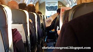 passengers+on+a+plane.jpg