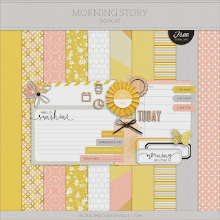 http://digitaldesignessentials.com/pages/morning-story-free-kit
