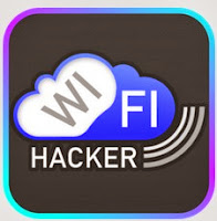 Hack Wifi Password Prank Free For Android Download App - Find Android ...