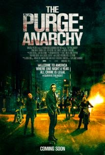 watch THE PURGE : ANARCHY 2014 movie free watch latest movies online free streaming full video movies streams free