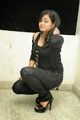 Pambalakadi Jamba heroine Anusha Photos-thumbnail-4