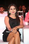 Manali Rathod glamorous photos-thumbnail-12