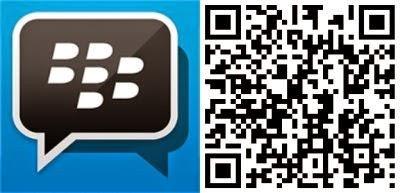 BbM app logo