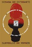 Baixe a Cartilha da Semana do Estudante 2011