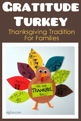 http://www.littlefamilyfun.com/2012/11/gratitude-turkey-2012-thanksgiving.html