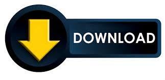 http://www.mediafire.com/download/ixtzczh476iusjz/BMSY-Carta+%28Luto%29+Remix.mp3