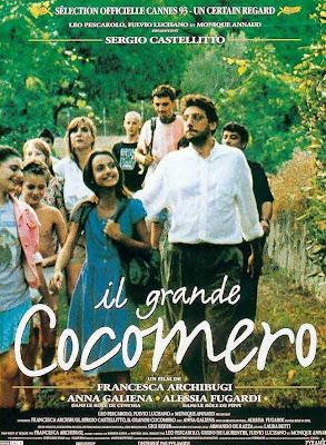 Il Grande Cocomero (1993)