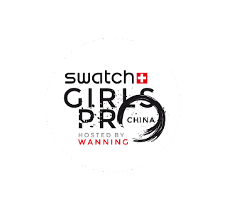 http://www.swatchgirlspro.com/china/2013/home