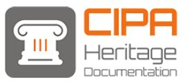 CIPA 文化遺產檔案國際科學委員會