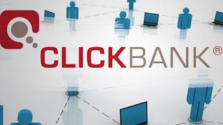 ganar dinero clickbank 2015