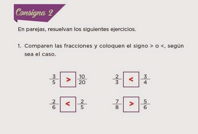 Respuestas El número mayor - Desafios matemáticos 4to Bloque 5 2014-2015