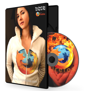 Download Mozilla Firefox 22.0 Final / 23.0 Beta 3 Full Version