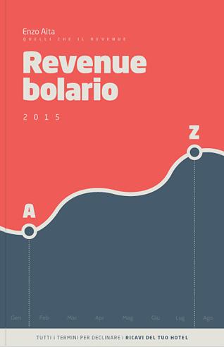 Revenuebolario