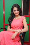 Reshma glamorous in pink-thumbnail-13