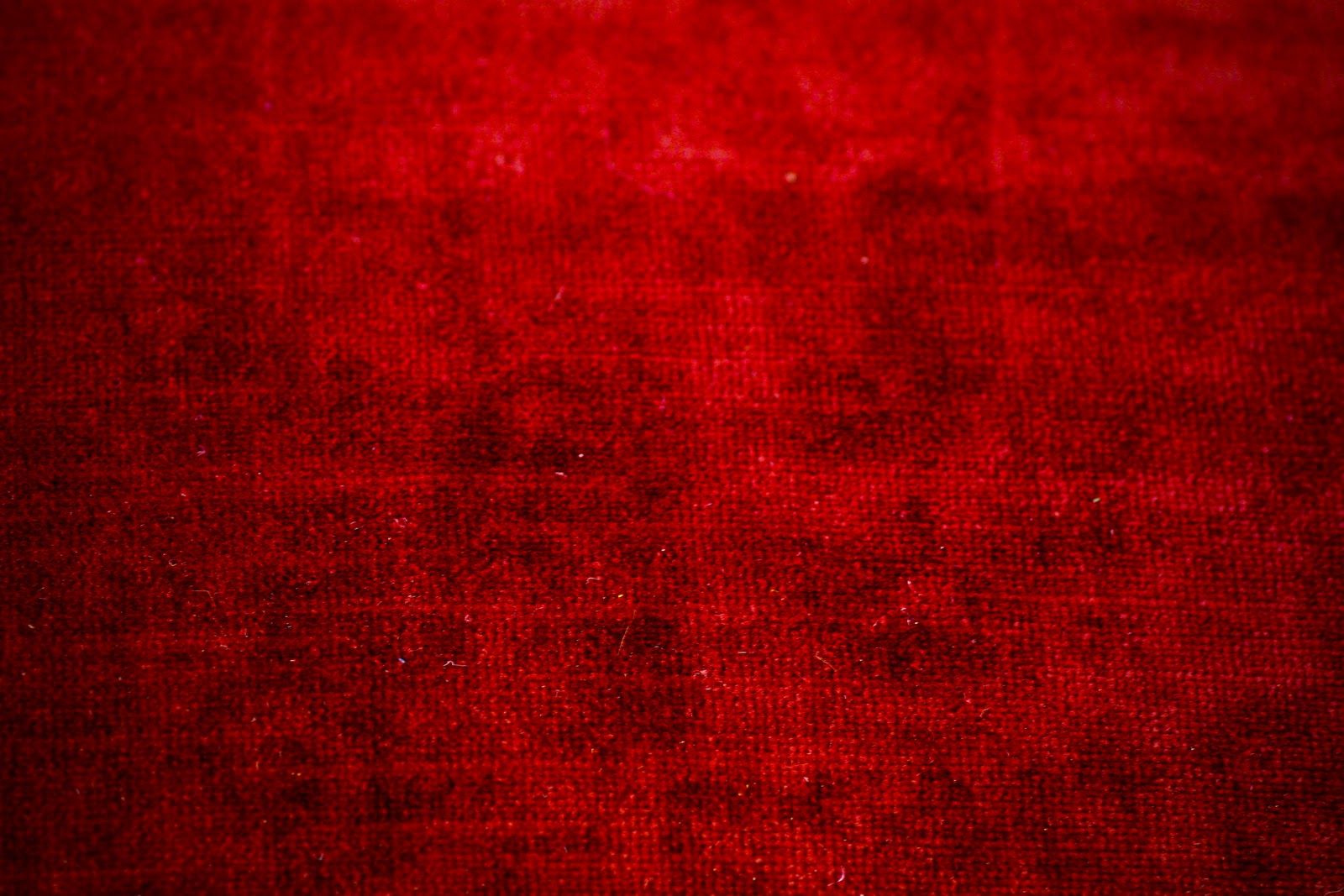 red textured background hd -#main